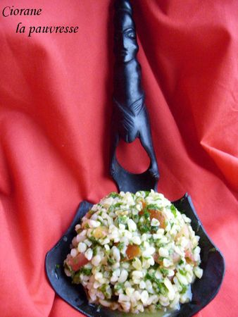 taboule_boulgour_tomate