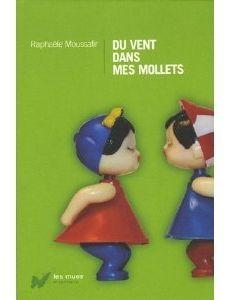 du_vent_dans_mes_mollets