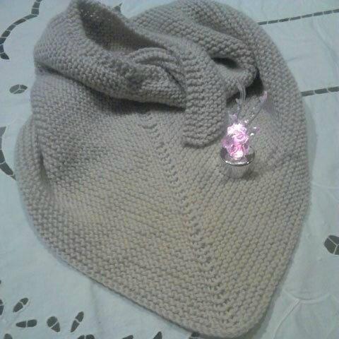 matilda shawl 3