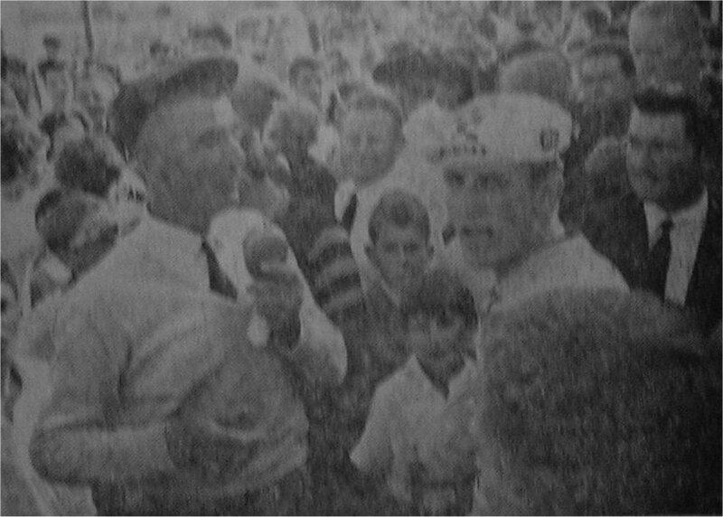Gouts 1966