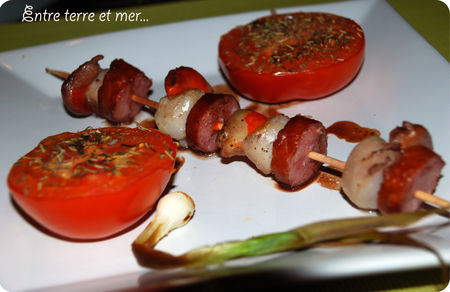 Brochettes_St_Jacques_CBATISTA_copie
