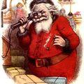 Père Noël 11