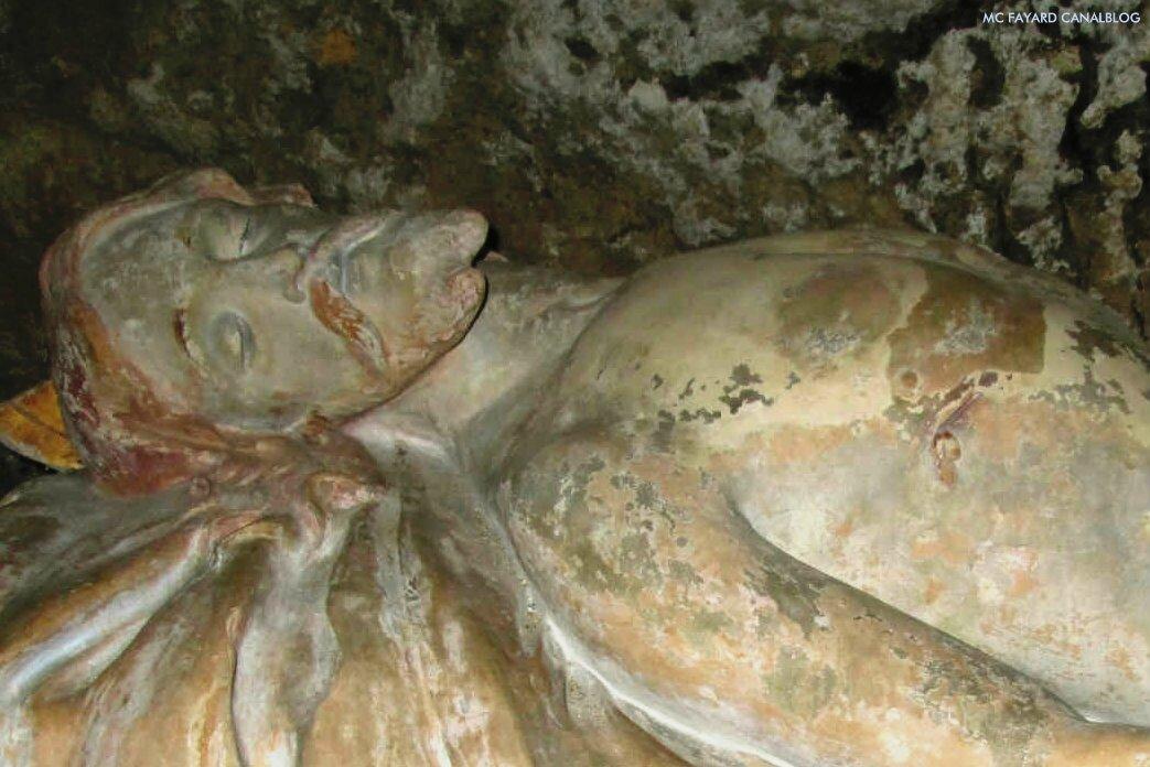 tombeau4 (2)