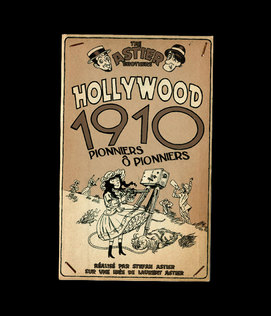 page_titre_hollywood_1910