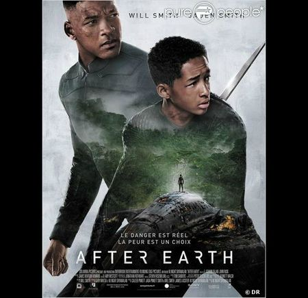 1148294-affiche-officielle-du-film-after-earth-620x0-1