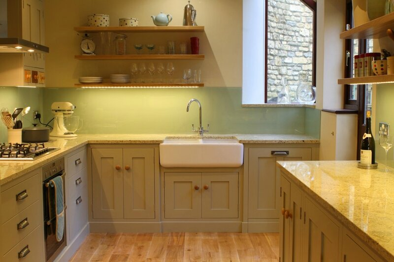 hand-painted-bath-kitchen-3-1024x681