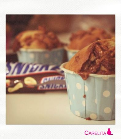 muffins_snickers_pola