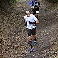 Trail Bouliac 2014 (349)