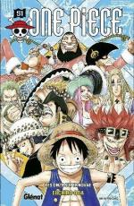 one-piece,-tome-51---les-onze-supernovae-8213