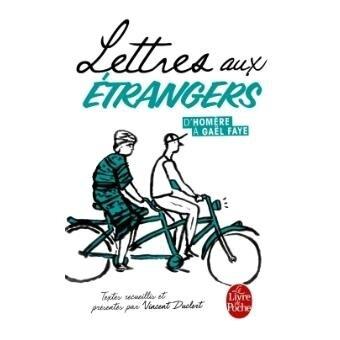 Lettres-aux-etrangers