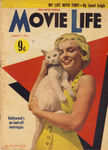 mag_movielife_1954_piccc
