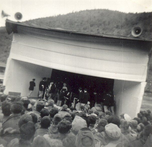 1954-02-17-stage_out-010-2