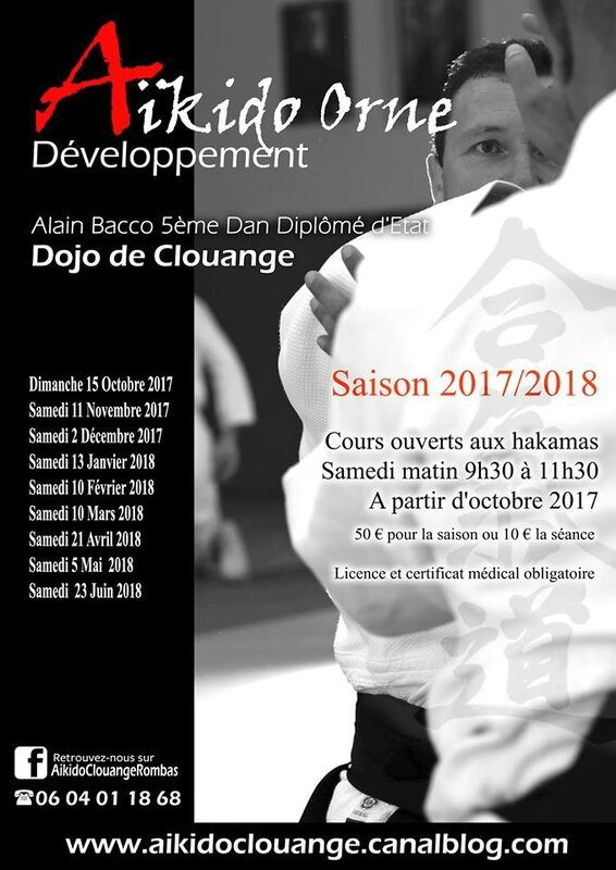 Clouange_2017-2018_CoursHakama