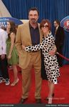 tom_selleck_meet_the_robinsons_world_premiere_iHHNVq