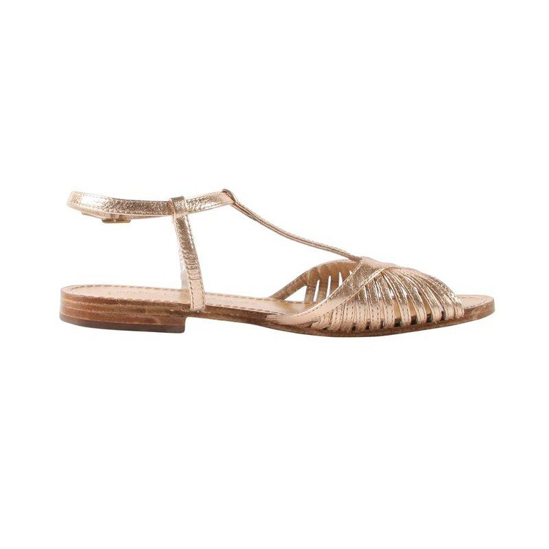 sandales-cuir-bourdon-dore2