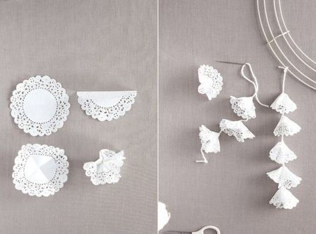 martha-stewart-weddings-diy-paper-doily-chandelier-580x430