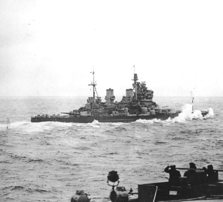 05_hms_duke_of_york_1943
