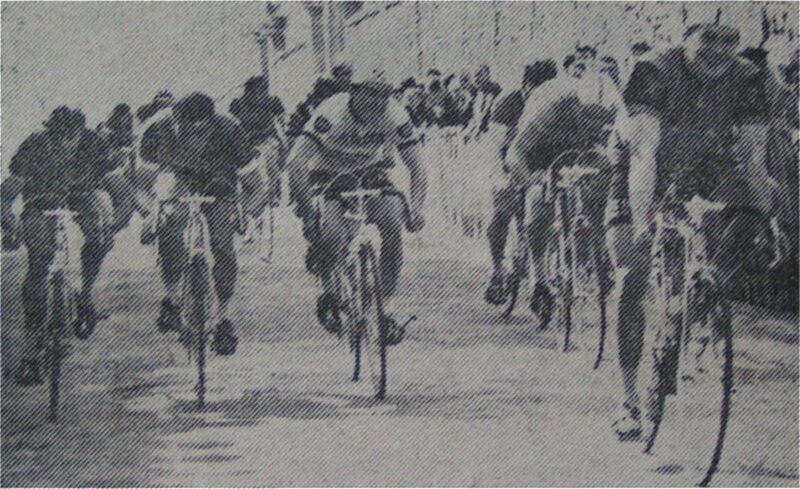 Tondu 1966