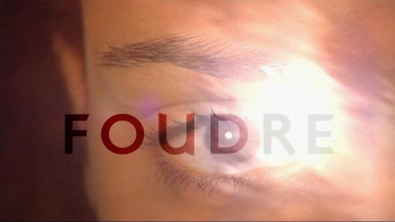 Foudre-logo