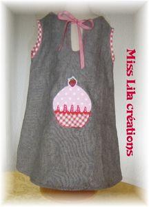 robe_gateau_aux_fraises