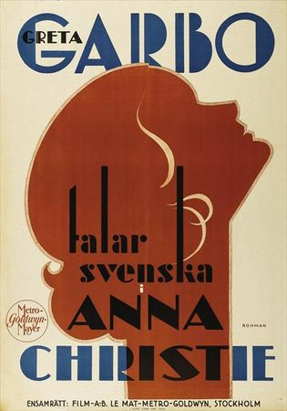 greta_garbo_anna_christie_swedish_movie_poster_2a