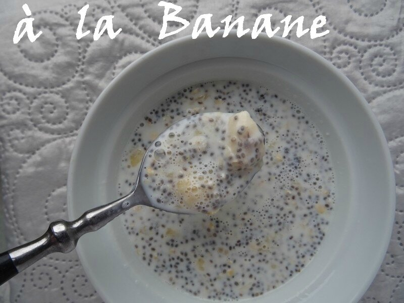 porridge-chia-avoine-banane
