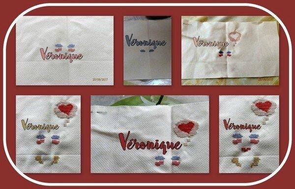 véronique_sal recyclage_col3