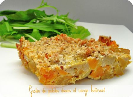 gratin butternut et patate douce (scrap2)