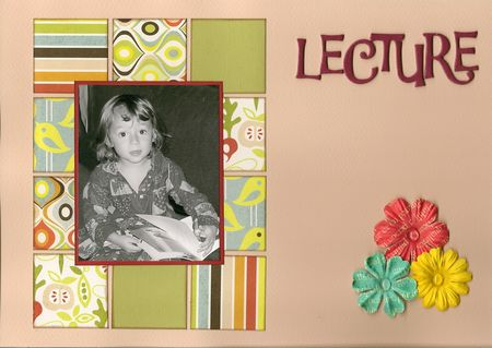 Lecture_08