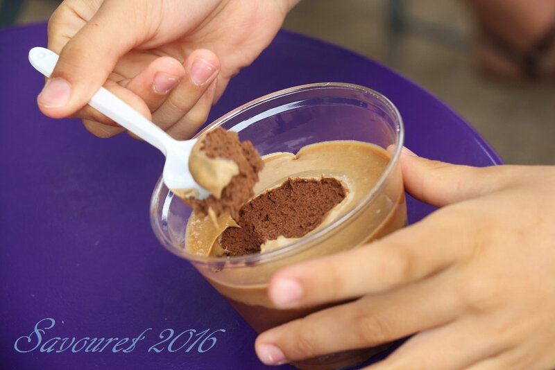 Mousse_choco_3