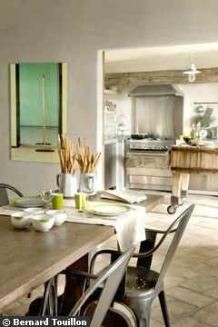 table_cotemaison