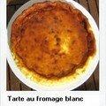tarte fromage blanc2