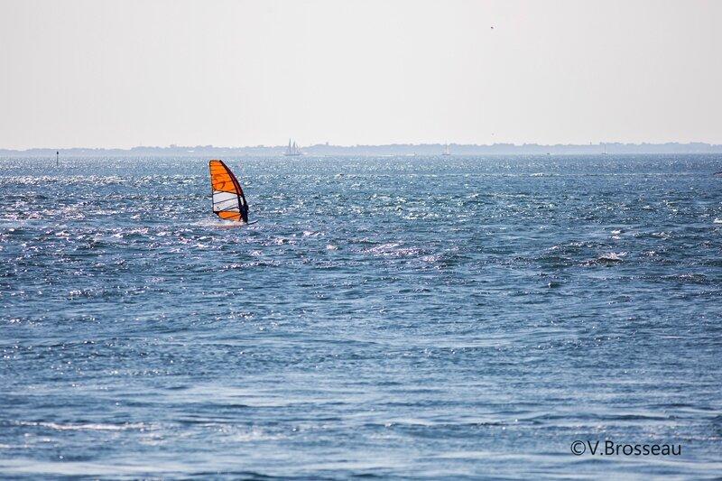voilier-bretagne-15-05