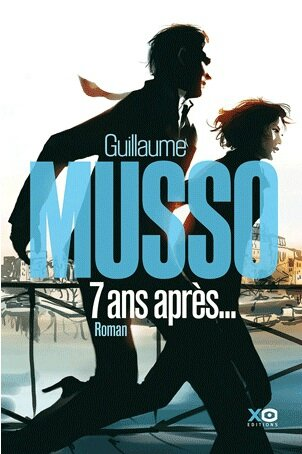 ans-guillaume-musso-1241357561
