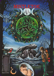 ogham_celtic_oracle_03346