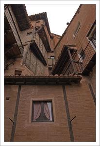 Albarracin_maisons_fenetre_300310_014