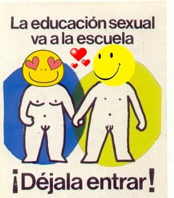 educacion-sexual-2