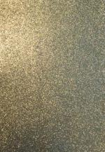 eva-foam-sheets-2mm-22x30cm-5-pcs-gold-glitter-123151532_23364_1_G