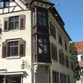 Bodensee juillet 2009 038