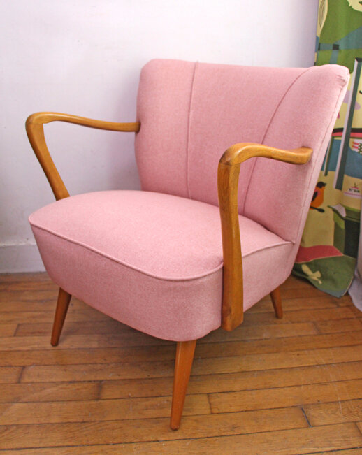 fauteuil-cocktail-annees-50-pink-seul