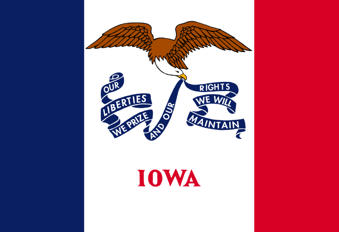 670px-Flag_of_Iowa