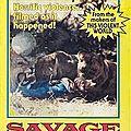 Savage-Man-Savage-Beast-Zumbalah-1976-movie-3