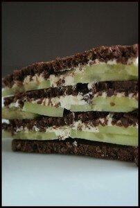 cucumber_sandwich_1