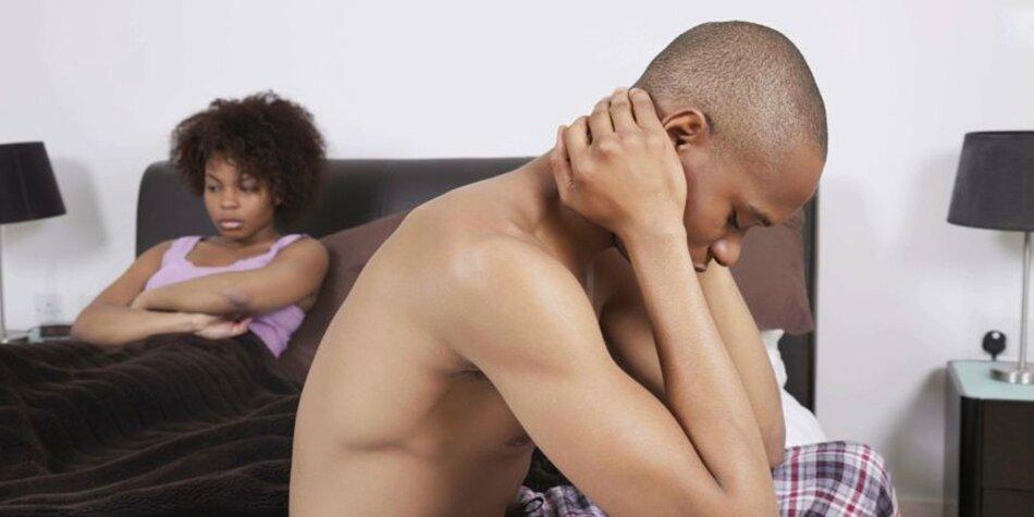SOLUTIONS AUX PROBLEMES DE COUPLES