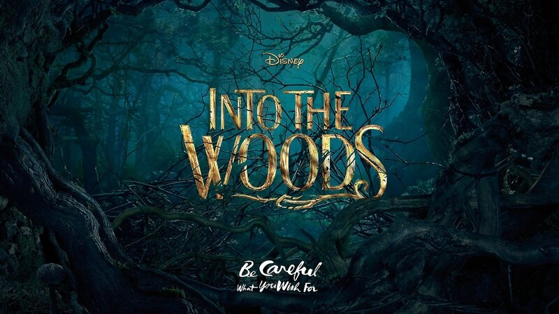 into_the_wood