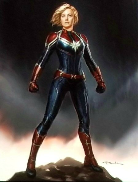 CaptainMarvel_conceptart_1