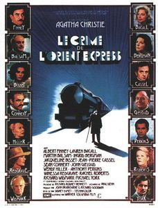 film_le_crime_de_l_orient_express_0