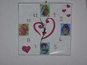 horloge-disney-princesses