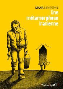 Metamorphose-iranienne-couv-600