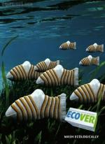 Ecover_Poissons